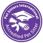 AccredPetSitterLogo_Color